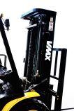Vmaxの最新のタイプディーゼルフォークリフト