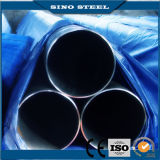 (API5CT, API 5L) Erdöl-Öl-Kohlenstoff-Gehäuse-Stahl-Gefäß