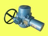 Azionatore elettrico della valvola di serie di SMC/Hbc