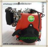 4 Montierungs-Fahrrad-Motor des Anfall-49cc Motor/MID