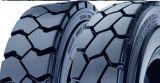 Industrielles Tire 10.00-20 mit ISO, ECE, DOT, CCC