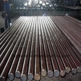 304ステンレス鋼棒または棒Fcatoryの直接価格