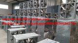 ventilatore del Cowhouse di 900mm/ventilatore della latteria