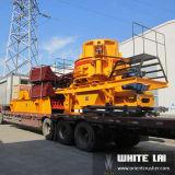 200tphセリウムISO (S-10)の住宅建設の砂機械