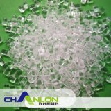 Transparentes Material-Körnchen des Nylon-Tr90
