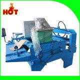 鋼板のスリッターの生産ライン製造業者