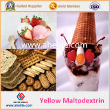 Good Price를 가진 높은 Quality Natural Yellow Maltodextrin