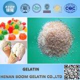 Gelatina de Calidad Alimentaria