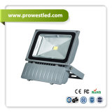 Project를 위한 10W/20W/50W/70W/150W/200W/300W/400W Outdoor LED Floodlight