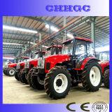 cilindro do trator de exploração agrícola 130HP 6 com o motor Diesel grande