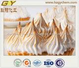 Hay La oferta de mejor precio Alta Calidad Emulsionante monoestearato de propilenglicol / Pgms / E477 /