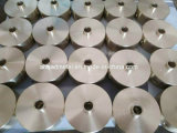 Piezas de torneado del CNC para los accesorios de la iluminación