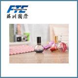 Articles de fourniture créateurs de bouteilles de parfum