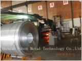 Алюминиевая катушка A1050/1100/3003 с стандартом ASTM