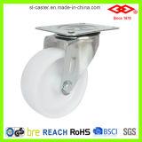 винт шарнирного соединения 125mm в рицинусе (L103-30D125X35IS)
