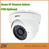 IRのドームのカメラの赤外線カメラGT-DD510/513/520