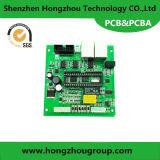 Één PCB Stop aan PCBA Assembly PCBA