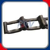 Catena staccabile d'acciaio di perforazione (25 32)