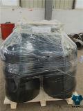 Giunto di riduzione eccentrico senza giunte dell'accessorio per tubi della Confinare-Saldatura d'acciaio (CS)