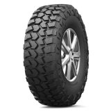 PCR Tyres van de winter voor Ice en Snow