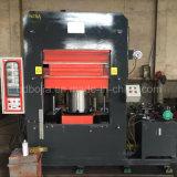 フレームのゴムプッシュプルの加硫の出版物機械