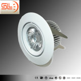 Driverless LED Down Light met Ce RoHS