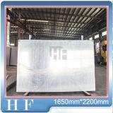 Серебряное зеркало поставщика 3mm зеркала изготовления листа зеркала