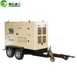 Il generatore diesel di migliore prestazione dal fornitore della Cina