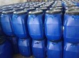 Вода Wholesale& розничная - основанный клей слоения Adheisve холодный для бумаги