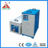 Generador de calefacción de alta frecuencia de inducción JL-80