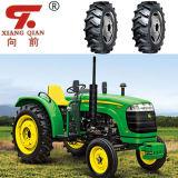 内部管が付いている新しいトラクターのタイヤの農業のタイヤ