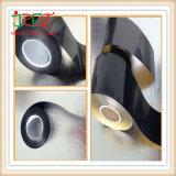 Film thermique flexible de graphite (nu, ou avec le film d'ANIMAL FAMILIER ou avec l'adhésif ou avec tous les deux)