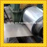 305, 309S, bobine de l'acier inoxydable 310S