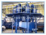 Сепаратор Hydrocyclone цены поставщика Китая