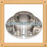 Ar15-CNC de Levering CNC van China van het Deel van de Machines van de Draaibank