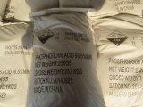 Ácido fosforoso 98.0%-99%Min (CAS: 13598-36-2)