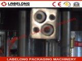 Máquina de enchimento de engarrafamento da cerveja a mais atrasada automática