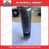 Handheld беспроволочный микроскоп WiFi цифров для Ios Android PC Smartphone и таблетки, 75X к 300X