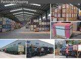 600 * 600 24 * 24 'Полированный керамический фарфоровая плитка Китай