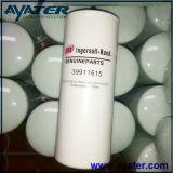 중국 공장 Ingersoll 랜드 공기 압축기 기름 필터 (39911615)