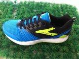 Mann-Schuhe für niedrige MOQ gute Qualität der Fußbekleidung-fasten Anlieferung