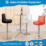 Présidences et Tableaux portatifs en gros de meubles d'événement pour l'exposition
