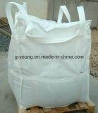 Sac en bloc de pp pour le produit chimique d'emballage pour le marché de la Malaisie