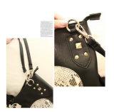 Pelle Design Ladies PU speciale borsa teschio Produzione
