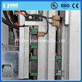 9kw Italia HSD aire de refrigeración del motor husillo de la máquina CNC Router