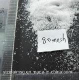 도매 전갈 글루타민산 소다 글루타민산염 과립 조미료 제조자