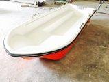 12 быстроходные катера/воискаа/Lifeboat спасения аттестации открытых FRP Ce предохранения потока прямой связи с розничной торговлей выхода фабрики персоны