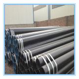 Los tubos de acero para el cilindro hidráulico