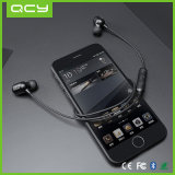 Qy33 Handsfree Oortelefoon met IP64 Waterdicht voor OpenluchtActiviteiten