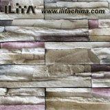 Chapa decorativo Cultivadas Faus materiales de construcción de piedra artificial